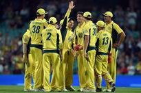 Australia vs New Zealand 2016, 1st ODI: 5 talking points