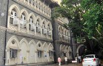 Mumbai: Gokuldas Tejpal hospital gets new cancer ward