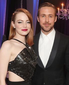 Critics' Choice Awards: Emma-Ryan's La La Land wins