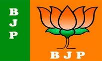 BJP slams USIRF report on religious intolerance in India