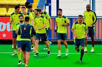 Villarreal rise again on the spirit of an owner like no other