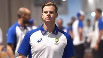 'Go for it': Steve Smith has no objection to Australia sledging India