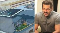 Bigg Boss 11: First picture of the Salman Khan show LEAKED?