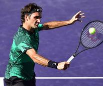 Halle ATP tournament: Roger Federer set to make his 15th appearance at event