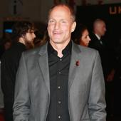 Confirmed! Woody Harrelson is headed for a galaxy far far away with Han Solo movie