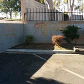 At Request of Sikhs, Community Service for Man who Vandalized Temple