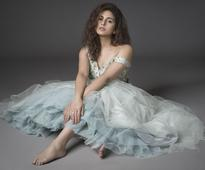 Huma Qureshi's international debut VICEROY'S HOUSE to premiere at Berlin - News