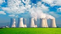 Unit-2 of Kundankulam Nuclear plant to be commissioned shortly