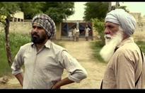 Chauthi Koot: A layered, profound film