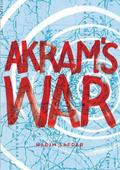 Book review: an extremist is turned by a chance encounter in Akram's War