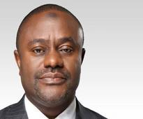 Fidelity Bank Names Alhaji Mohammed Balarabe New Acting MD/CEO