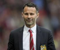 Premier League: Ryan Giggs says he will coach any club with ambition to succeed