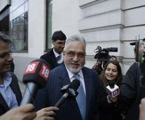Vijay Mallya FERA violation case: Fugitive liquor baron declared proclaimed offender by Delhi court