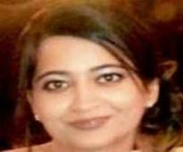 Geetika suicide case: ex-minister Kanda charged with rape