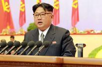 S. Korea calls Trump's tweet 'clear warning' to North