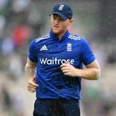 England v/s Pakistan: Fit to bowl, Ben Stokes hopes to help team clinch ODI series