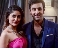 Ranbir not tied to flops or hits, he is superstar: Kareena