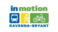 Get In Motion, With King County Metro in Ravenna-Bryant