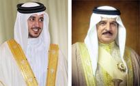 Khalid bin Hamad hails royal support to sports