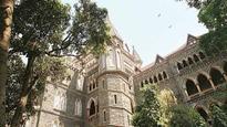 Bombay High Court vacates stay on FSI in suburbs, Thane & Navi Mumbai