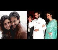 PHOTOS: The eternal love story of Saif & Kareena Khan