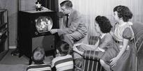Some Unknown Facts about Television