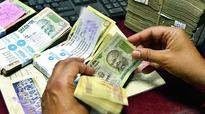 Global financial firms see India recovery on track