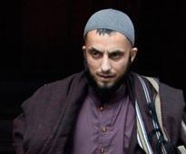 Pakistani man jailed for chanting Allahu Akbaron Emirates flight