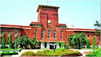 Delhi University plans to reduce duration of admission