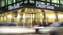 People digest: Ex-Baring manager joins Jupiter's Japan ops; Credit Suisse appoints new senior advisor