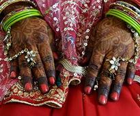 Kerala Witnessing Spurt in Child Marriages: UNICEF