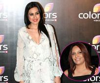Kamya Punjabi and producer Pearl Grey embroiled in slug-fest over non-payment of dues