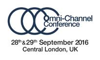 Omni-Channel Conference starts this week