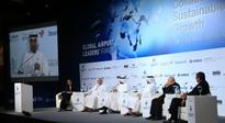 Dubai to host 3rd Global Airport Leaders...
