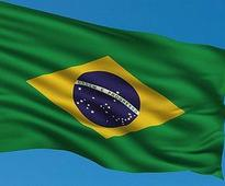 Brazil Looks to China to Expand Poultry, Pork Business