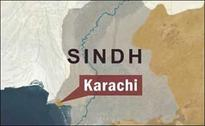 Three City Wardens gunned down in Karachi