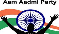 AAP to contest Gujarat Assembly elections, Kejriwal will sound poll bugle in July