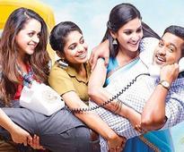 Adventures of Omanakuttan movie review: Bhavana outshines this meandering misadventure