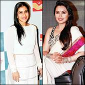 Cousins Rani Mukherjee and Kajol to be neighbours?