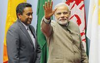 SAARC: Maldives joins India, 4 others in boycott; Pak's isolation complete