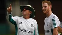 India v/s England: Lay off Ben Stokes or risk making the game boring, warns Trevor Bayliss