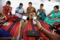 Telecom panel supports TRAI decision on spectrum price