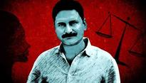 How the Mahmood Farooqui acquittal jeopardises whatever progress was made post Nirbhaya