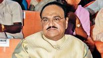 MPs, MLAs visited Chhagan Bhujbal in hospital: ED