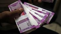 USD-INR to trade between 64.50-64.80: Mohan Shenoi