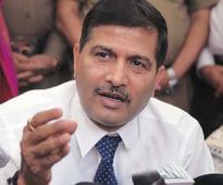 Air India boss enforces discipline on pilots