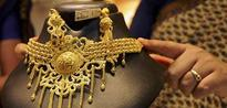 Gold gains by Rs 150 to Rs 30,590 for third-day on sustained buying, global cues