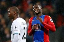 Crystal Palace 0-1 West Ham: Lanzini secures vital win as Benteke misses penalty - 5 things we learned
