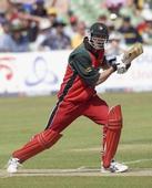 5 unorthodox cricket shots behind the wicket