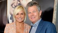 RHOBH Star Yolanda Hadid Cut Off By David Foster?
